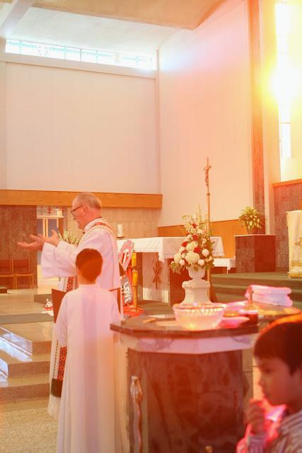 Baptism Noviembre 2014 - IMG_3000.JPG