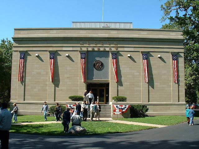 Rutherford B . Hayes Civil War Encampment - 2002_1005_124746AA.JPG