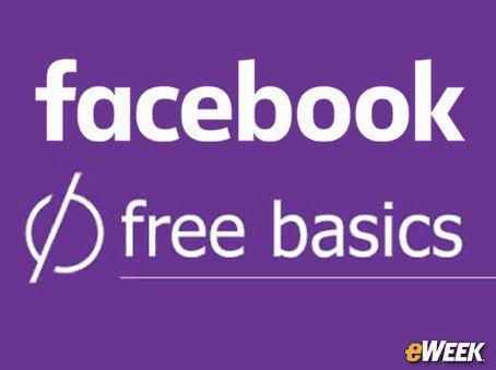 Free Facebook