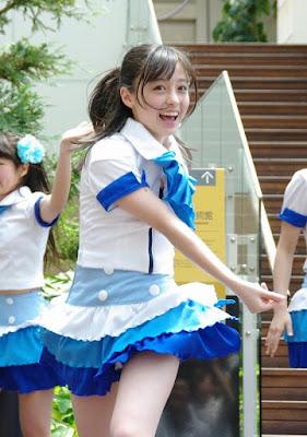 橋本環奈 奇跡の一枚4.jpg