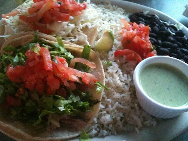 Austin tx wahoo s fish taco dee cuisine for Wahoo fish taco recipe