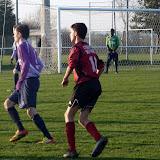 2012-01-14 - U15 - DH Elite - Guingamp A - Brequigny A