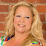 Susan Sipe's profile photo