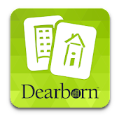 Dearborn Real Estate Exam Prep 2018