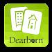 Dearborn Real Estate Exam Prep 2019 Icon