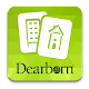 Dearborn Real Estate Exam Prep 2019 apk