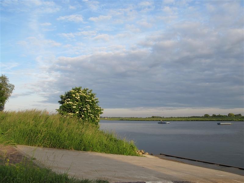 2e Avondrit in de Betuwe 2012 - IMG_0081.jpg