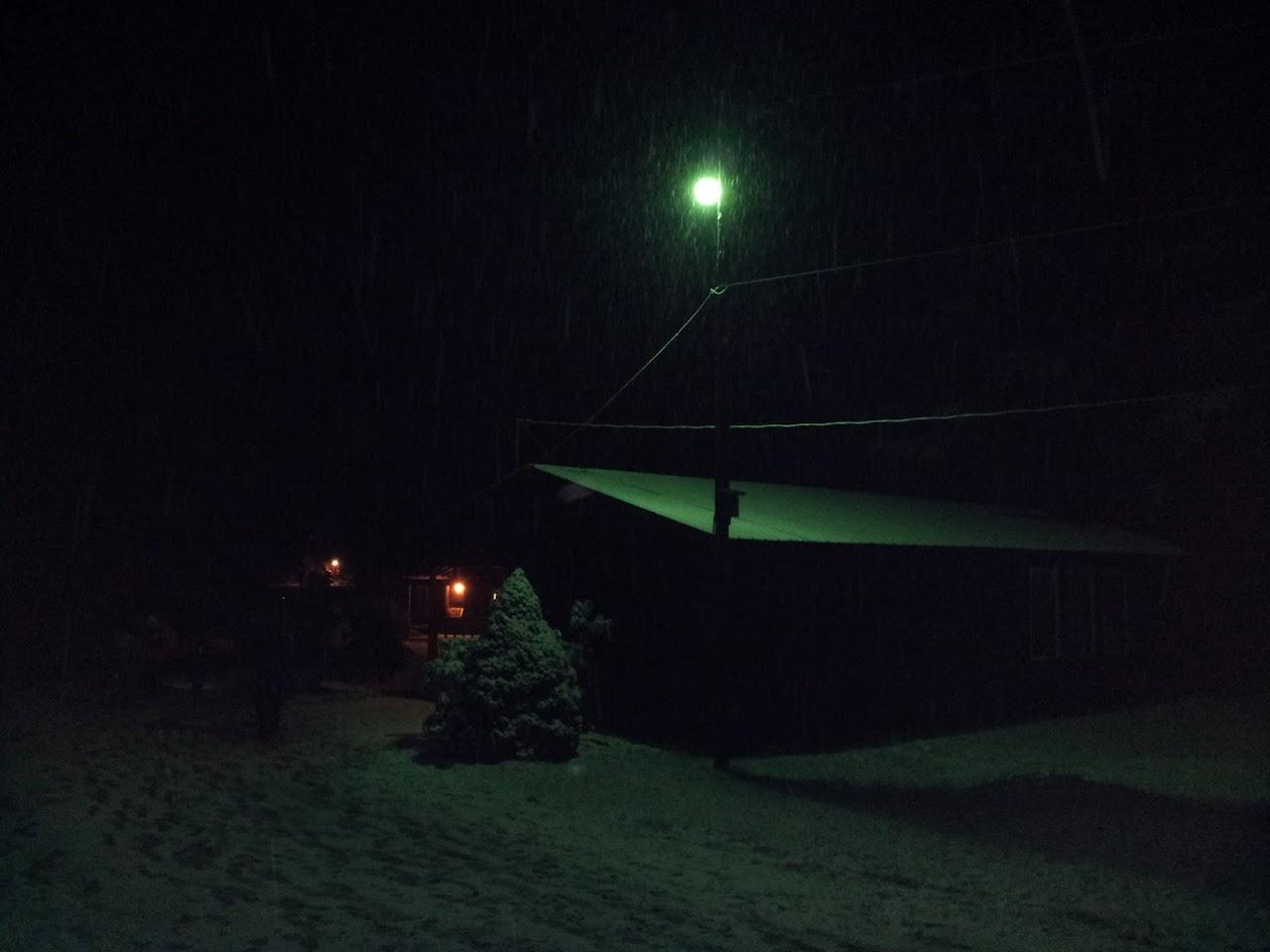 Night Hike 2011 - 20111119_033535.jpg