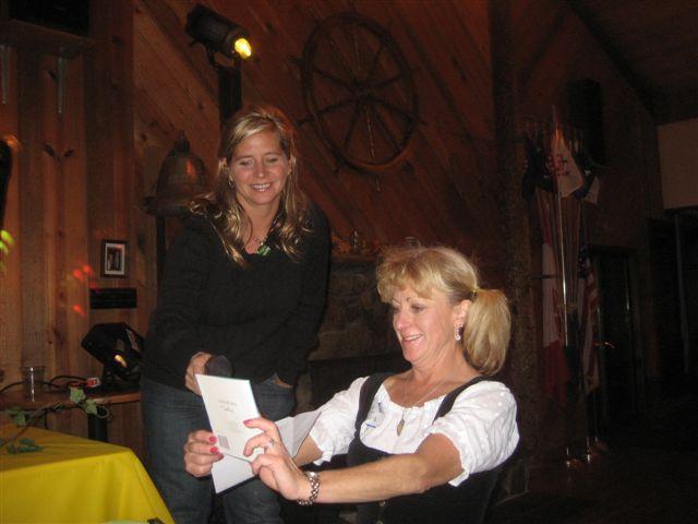 2008 Oktoberfest - Oktobeerfest08%2B031.jpg