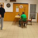 Berze Ifjúsági klub - SDC10146.JPG