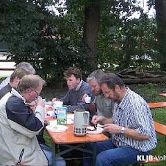 Gemeindefahrradtour 2008 - -tn-Bild 040-kl.jpg
