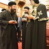 H.H Pope Tawadros II Visit (2nd Album) - DSC_0383.JPG