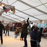 Sinterklaas bij de schaatsbaan - IMG_0378.JPG