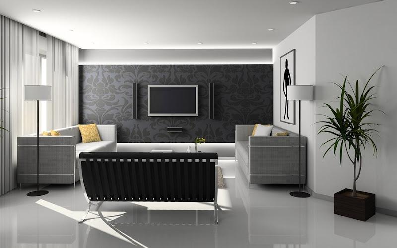 Alguns riscos ao investir em imóveis para locação
