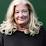 Eleanor Thorne's profile photo