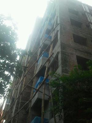 Manarat Dhaka International College