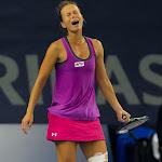 Varvara Lepchenko - BGL BNP Paribas Luxembourg Open 2014 - DSC_5068.jpg