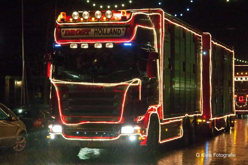 Trucks By Night 2015 - IMG_3584.jpg