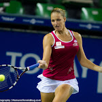 Karolina Pliskova - 2015 Toray Pan Pacific Open -DSC_8133.jpg