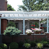 Adjustable Patio Covers - DSCF1198.jpg