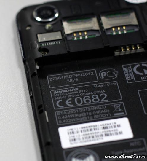 Lenovo P770 - Máy khỏe pin trâu... bền lâu IMG_9366