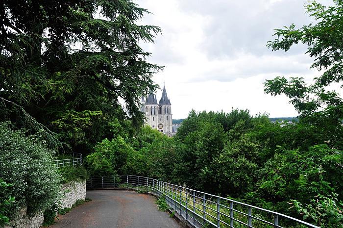 Blois01.jpg