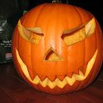 2008_10_26_Pumpkin_Carving