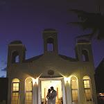 El Dorado Royale by Karisma - Beachfront%2BWedding%2BChapel%2Bat%2BEl%2BDorado%2BRoyale.jpg