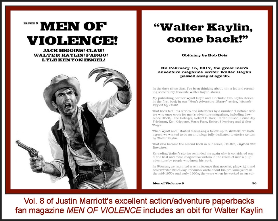 [Men+of+Violence%2C+Vol+8%2C+with+Walter+Kaylin+obit+REV%5B4%5D]