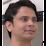 Abhishek Chaudhary's profile photo
