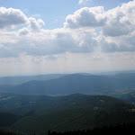 Volovec Skalisko (14) (800x600).jpg