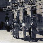 sl_250_069_Проспект Лєніна початок 1990-х.jpg