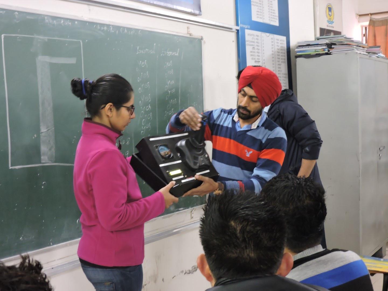 Amritsar College Of Engineering and Technology, Amritsar Robolab 16 (9).JPG