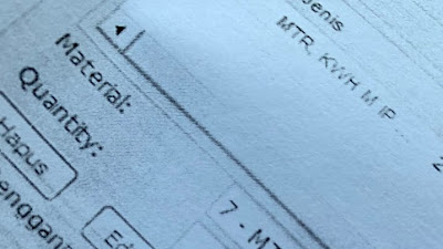 PLN Diduga Peras Pelanggan 68 Juta Rupiah