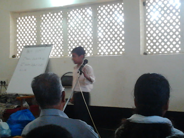 Sunday School Annual Day on April 1, 2012 - Photo0189.jpg