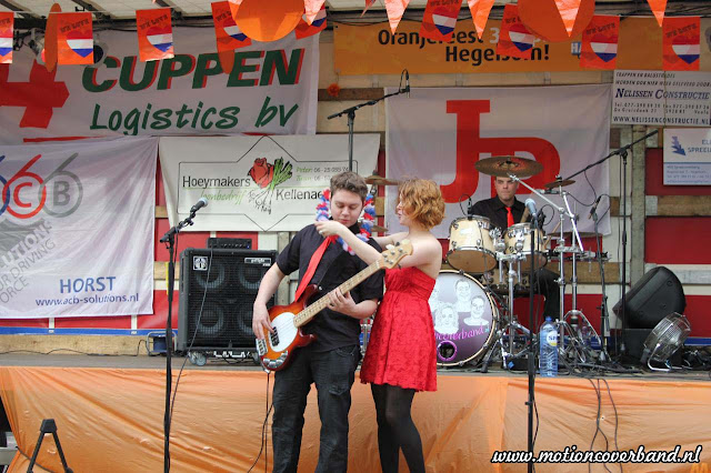 Oranjemarkt Hegelsom - IMG_8069.jpg