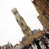 Belgium - Brugge - Vika-2967.jpg