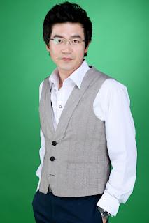 Kim Dong Gyoon