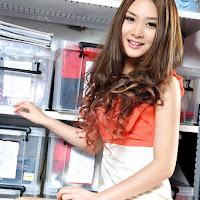 LiGui 2014.02.27 网络丽人 Model 允儿 [32P] 000_2537.jpg