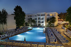Фото 3 Larissa Beach Club Side ex. Verano Phoenix Family Resort
