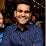 Chetan Mehta's profile photo