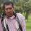 martin segundo nuñez cantillo's profile photo