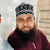 Salman Raza Qadri's profile photo