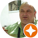 Kiril Zafirov