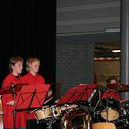 Concert 31 maart 2007 022.jpg