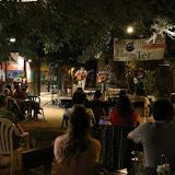 Llunes del Ter Concert de Guillem ramisa - C.Navarro GFM