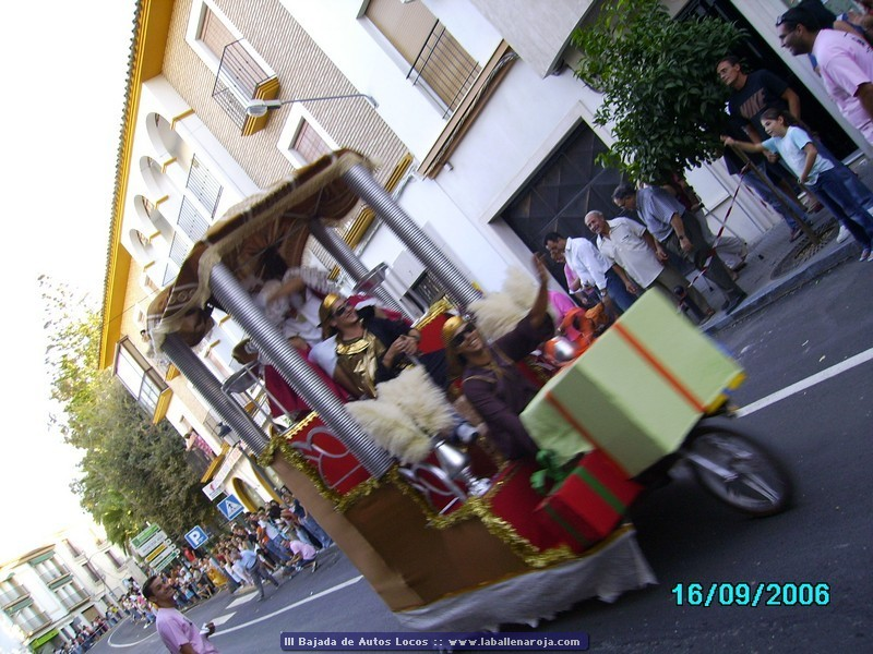 III Bajada de Autos Locos (2006) - AL2006_067.jpg