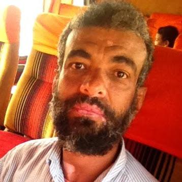 إبراهيم حسن Ibrahim HASSAN picture