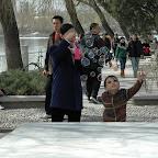 https://lh3.googleusercontent.com/-9mel8gTmOjI/T-lCZlSMe0I/AAAAAAAAAkA/btH6aLwPYwgL2Rh-Zytuc5O1fU0zcET9gCHMYBhgL/s1200/Beijing_216.JPG
