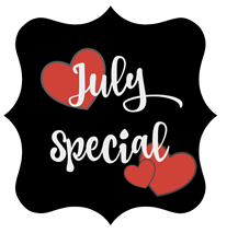 July special - picmonkey